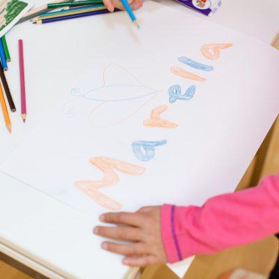 Einen guten und gesunden Schulstart