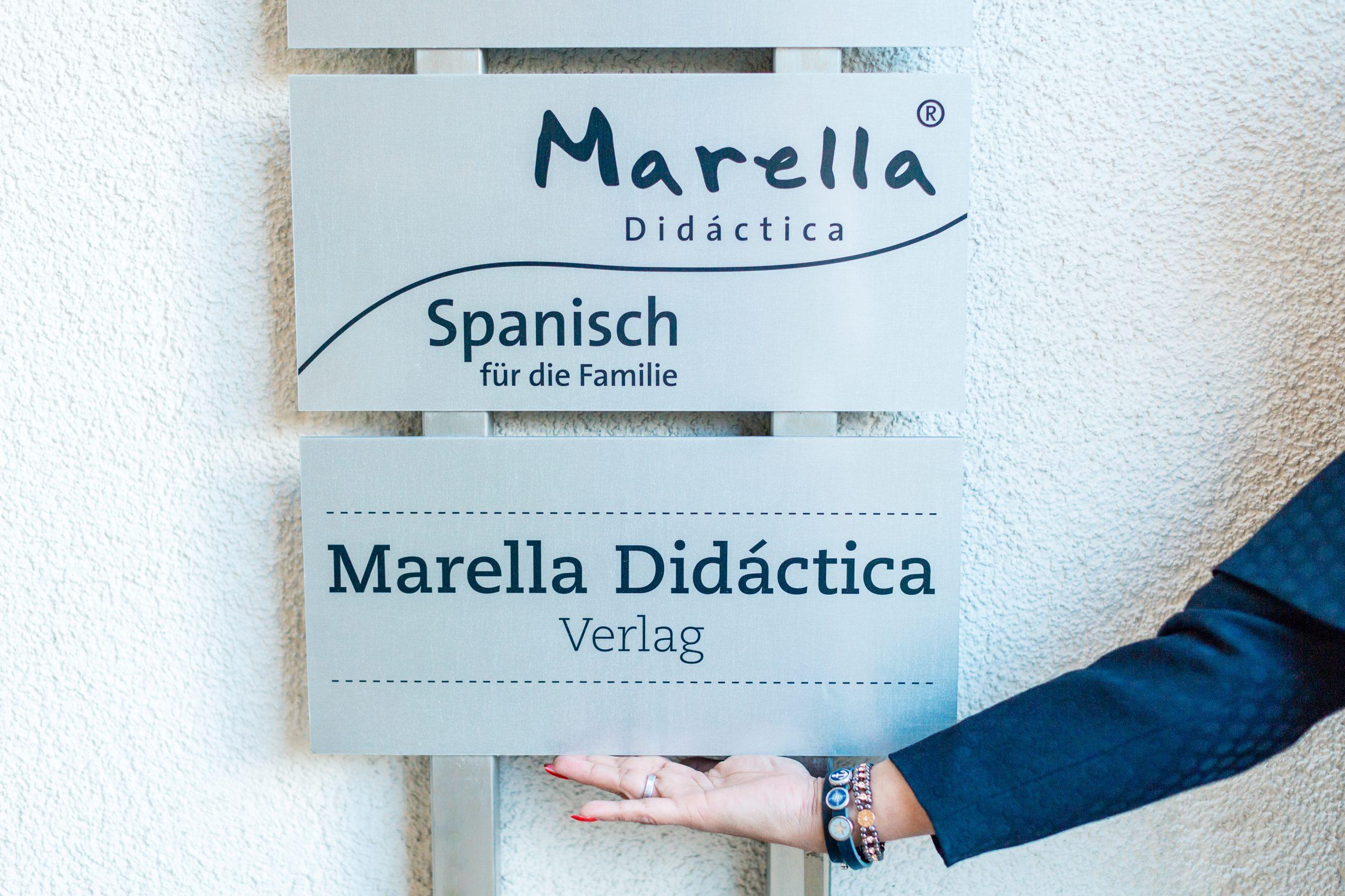 Marella Didactica