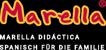 Marella Didáctica